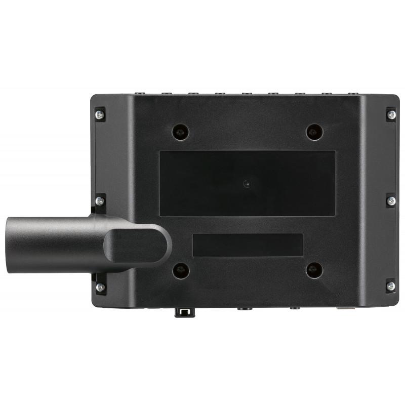 Электронная ударная установка Yamaha DTX402K