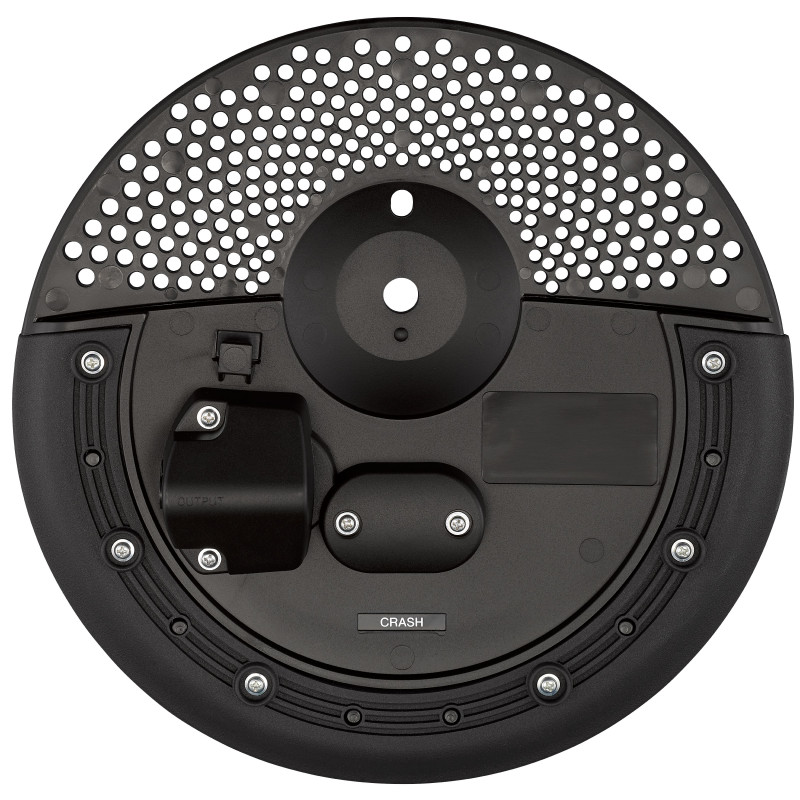 Электронная ударная установка Yamaha DTX452K
