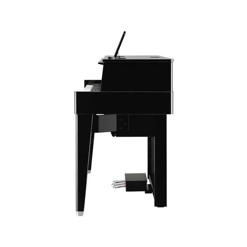 Цифровой рояль Yamaha AvantGrand N1X