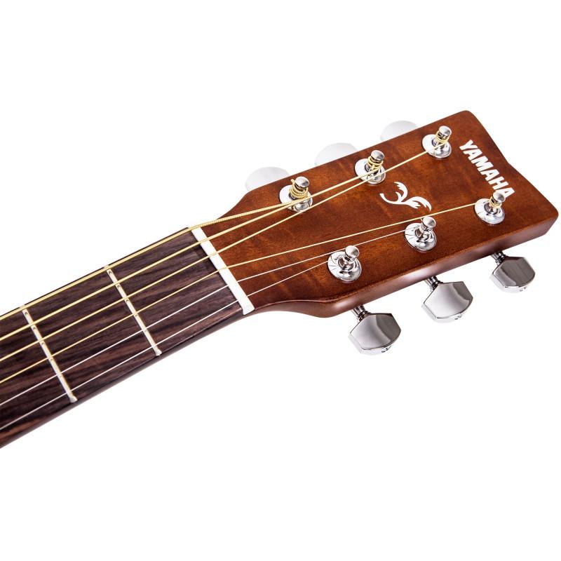 Акустическая гитара Yamaha F-310 Natural (F310)