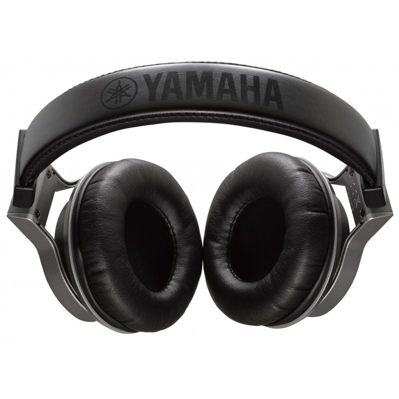 Наушники Yamaha HPH-MT7