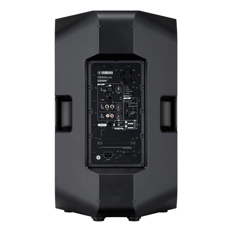 Акустическая система Yamaha DXR15MKII