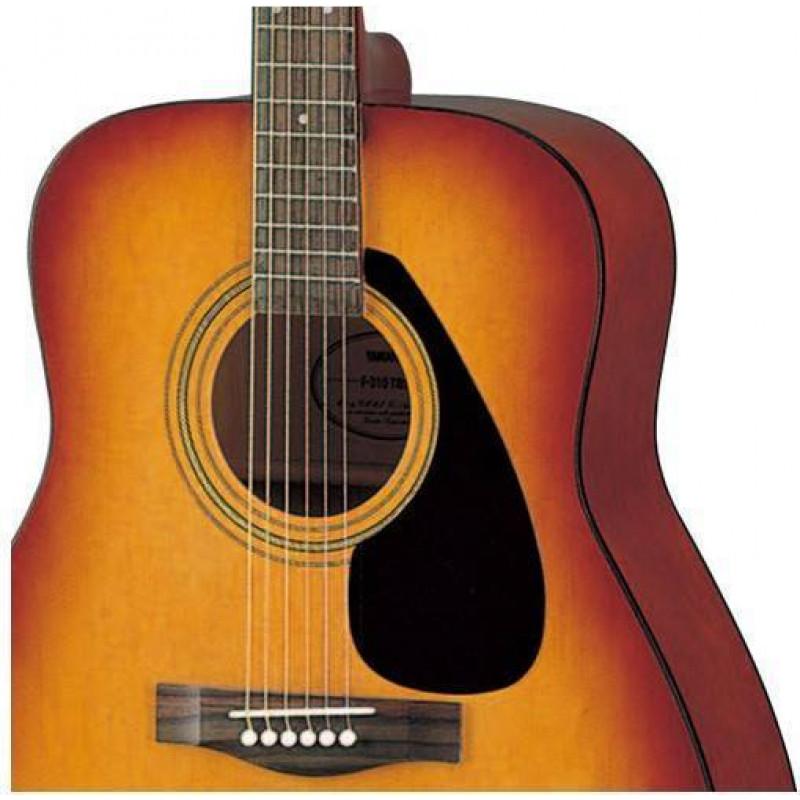 Акустическая гитара Yamaha F310 TBS