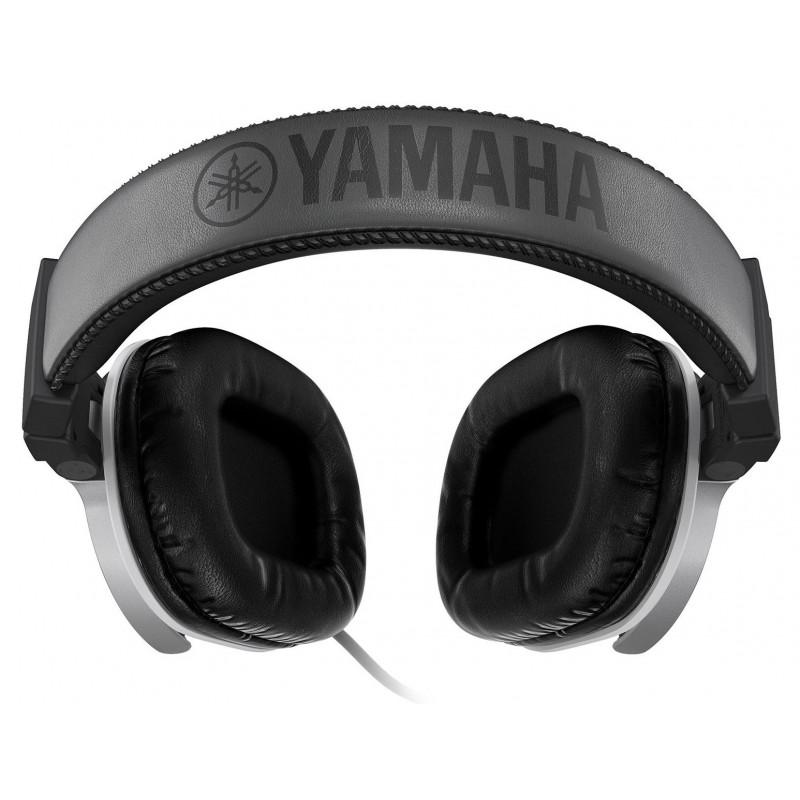 Наушники Yamaha HPH-MT5W