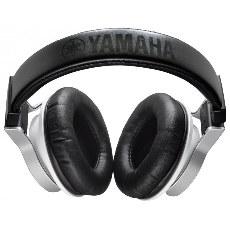Наушники Yamaha HPH-MT7W