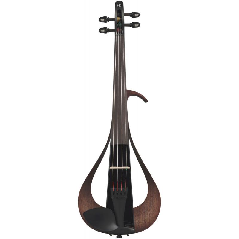 Электроскрипка Yamaha YEV104BL
