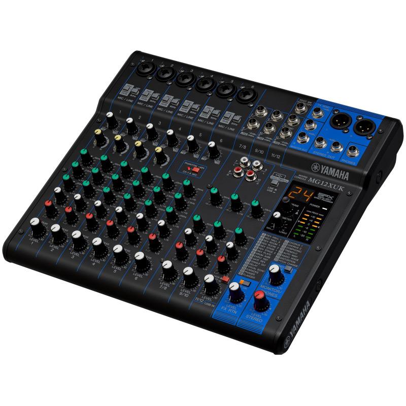 Духовой инструмент Venova Yamaha YVS-100
