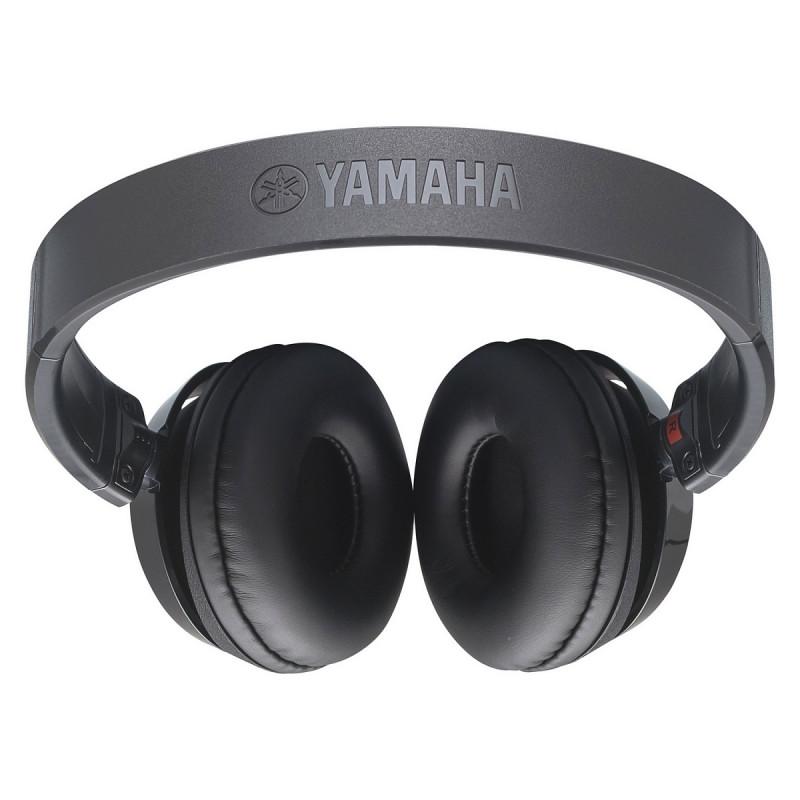 Наушники Yamaha HPH-50B