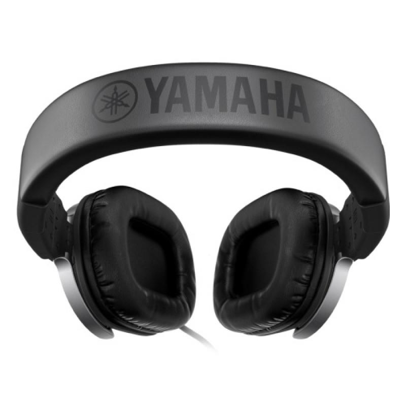 Наушники Yamaha HPH-MT8