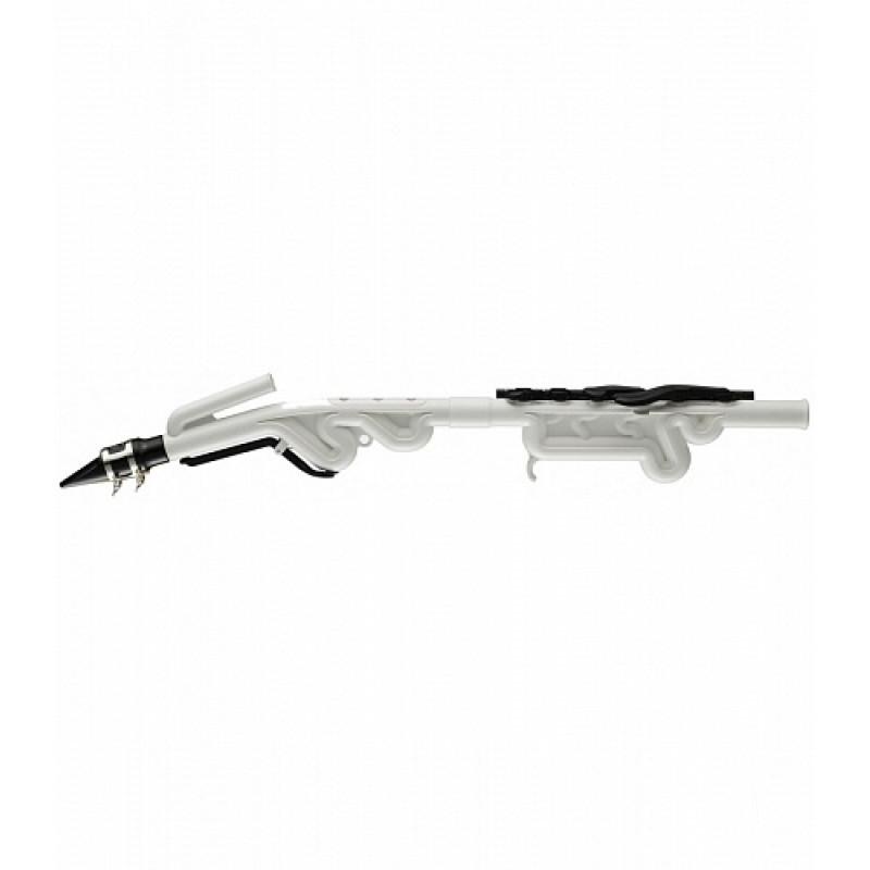 Духовой инструмент Venova Yamaha YVS-120