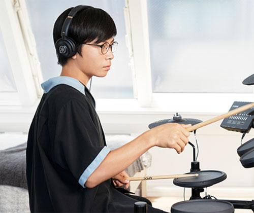 Screenshot_2018-07-30-Электронные-барабаны-серии-DTX-402---Описание---Электронные-барабаны---Электронные-барабаны---Барабан[...].jpg